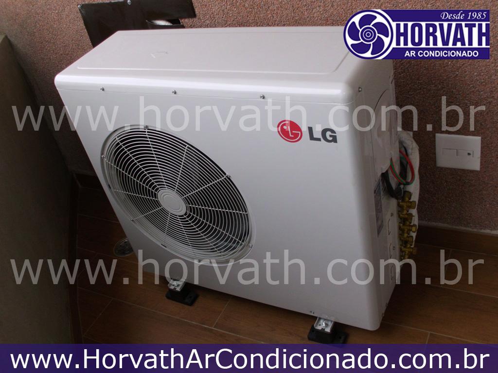 #2F1C63 Instalação de Ar Condicionado e Manutenção de Ar Condicionado 4212 Instalar Ar Condicionado Janela Apartamento