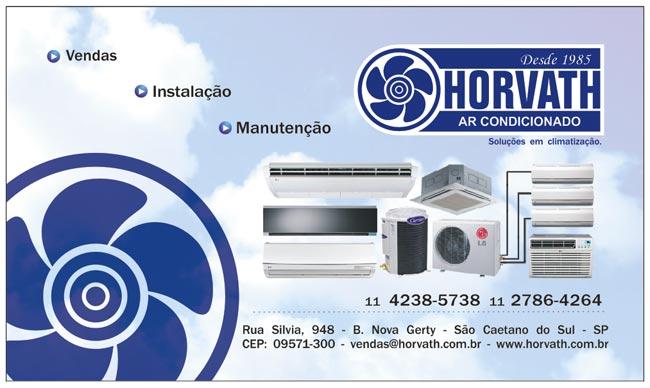 São Caetano do Sul - Empresa de Ar Condicionado em São Caetano do Sul