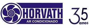 Horvath Ar Condicionado Ltda