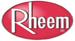 logo-rheem