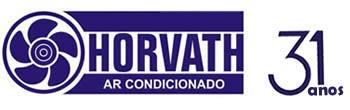 Horvath Ar Condicionado